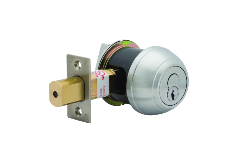 LM series Heavy Duty Deadbolt Lock